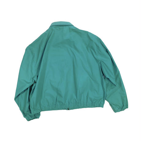 "USED ""CLUB ROOM"" DRIZZLER JACKET"