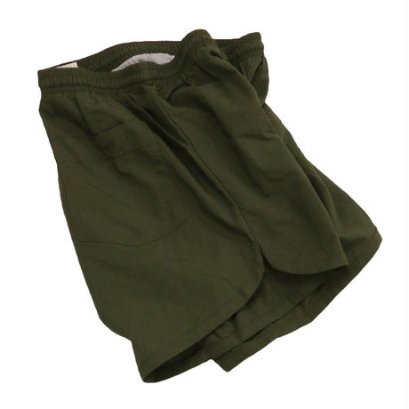SOFFE USED DRY RUNNING SHORTS