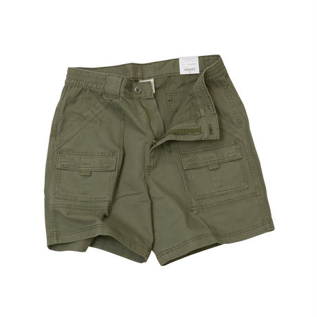 ST JOHN'S BAY HIKING SHORT PANTS