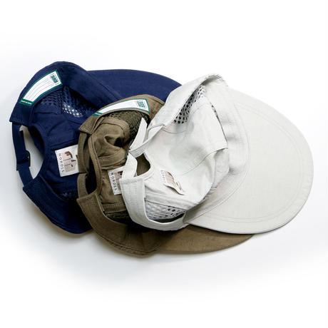 "NOROLL ""FINFOOT CAP"""
