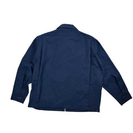 "USED ""90'S UNITED STATES POSTAL SERVICE"" UNIFORM JACKET"
