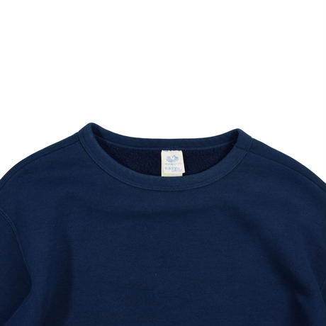 "USED ""FRUIT OF THE LOOM / EASY TO WEAR"" SWEATSHIRT"