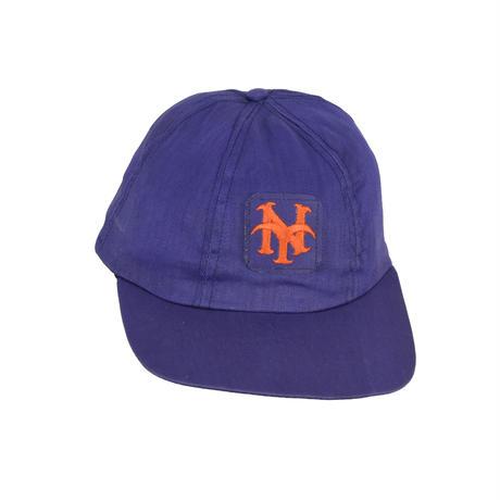 "VINTAGE 60-70'S ""NEW YORK METS"" CAP"
