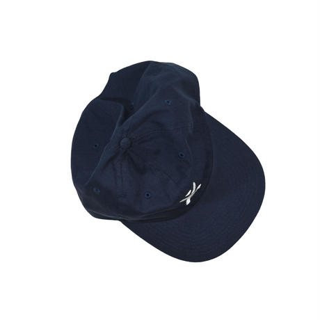 USED UNKNOWN CAP