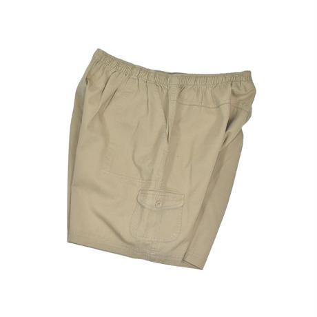 "USED ""JONATHAN LOGAN"" EASY SHORTS"