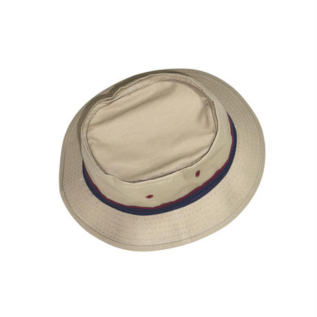 """DPC (DORFMAN PACIFIC CO)""BUCKET HAT"