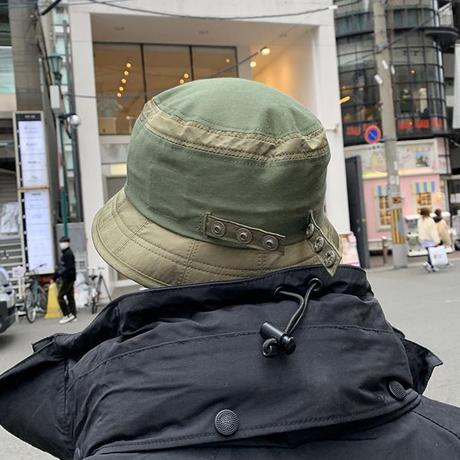 "DEADSTOCK ""MIL-TEC / GERMAN MILITARY ECWCS COAT"""