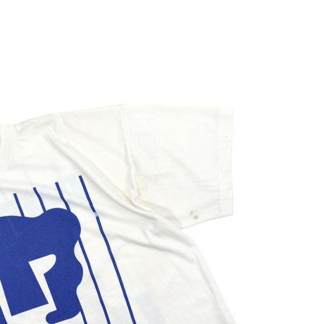 """USED """"PUMAS UNAM""""T-shirt"""