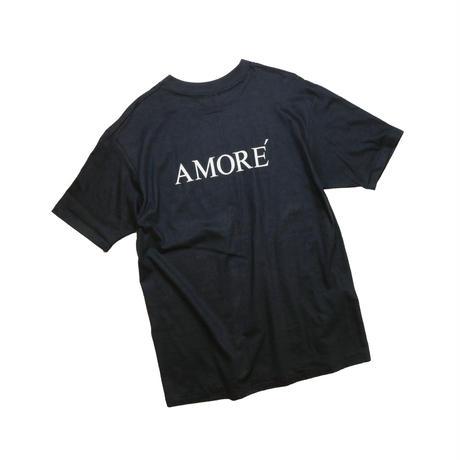 "VINTAGE ""MOONSTRUCK"" T-shirt"