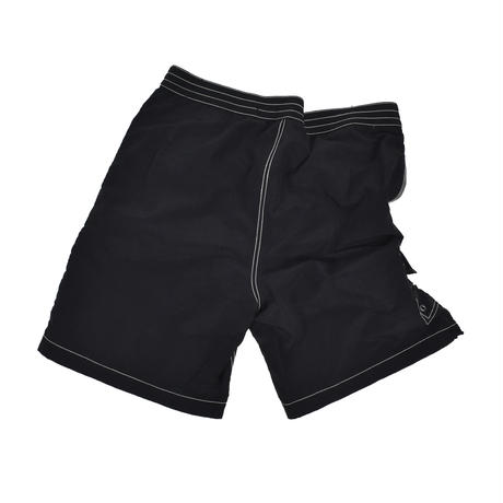 "USED ""RALPH LAUREN"" NYLON SHORTS"