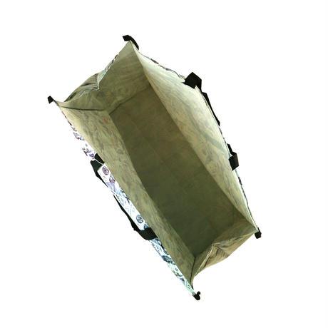 $OUVENIR BAG