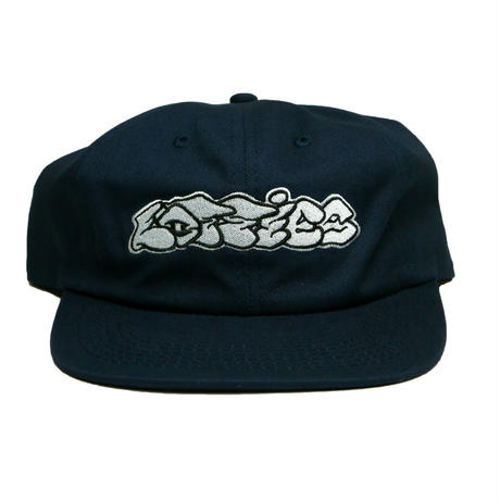 LOTTIES LOGO SNAP BACK CAP