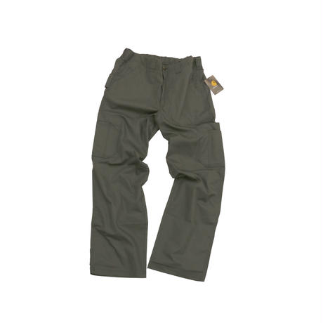 US CARHARTT EASY PAINTER PANTS