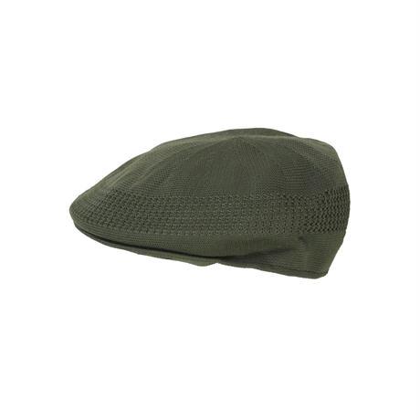 """""""PIT BULL"""" HUNTING CAP"""