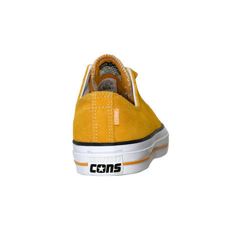 """CONS / CTAS PRO OX"" CLASSIC SUEDE"