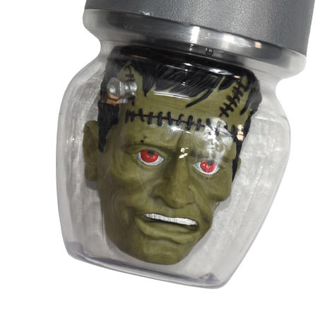 FRANKENSTEIN TALKING TOY