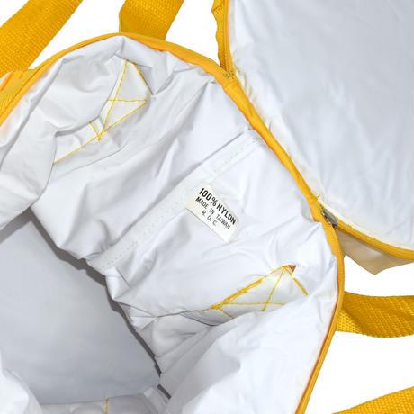 USED NYLON COOLER BAG