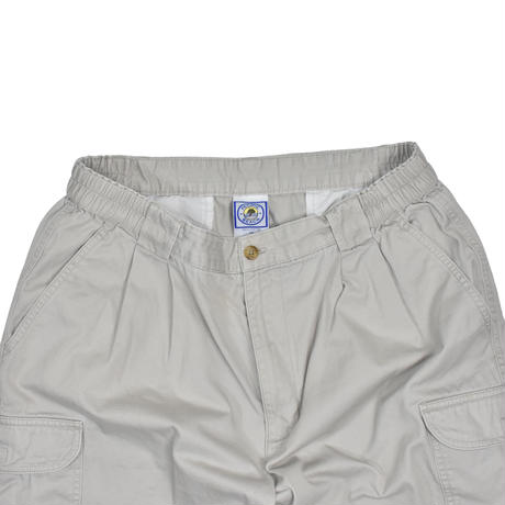 "USED ""PACIFIC BEACH"" SHORT PANTS"