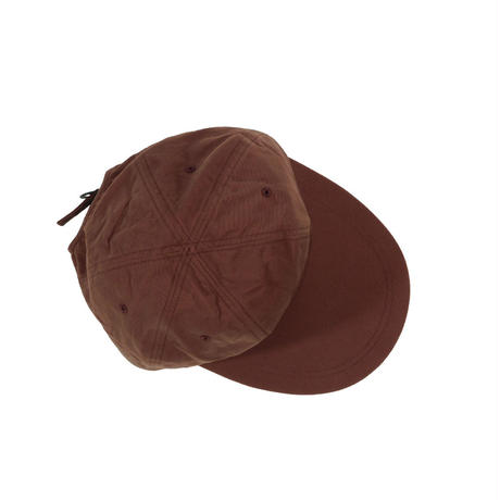 "NOROLL ""AUTUMN LEAVES CAP"""