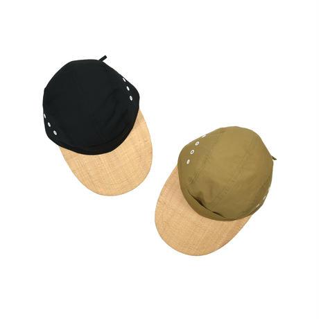 """NOROLL """"C/L HONK CAP"""""""