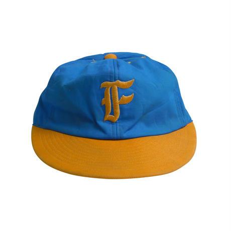 UNKNOWN VINTAGE BB CAP