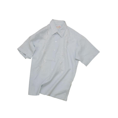 DOUBLE RE HORSE S/S SHIRT