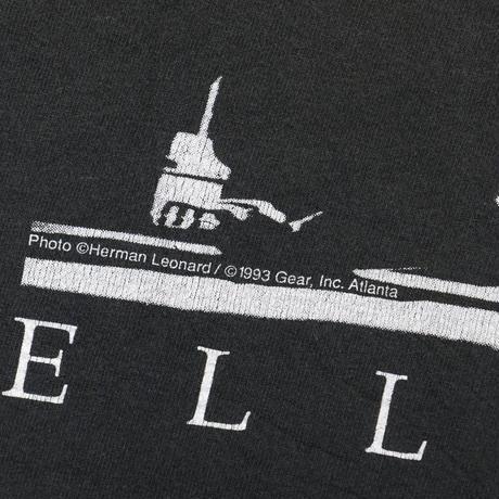 1993 DUKE ELLINGTON Tshirts