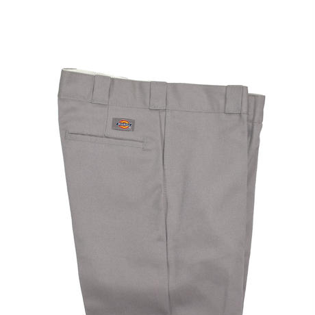 "NOS ""DICKIES"" WORK PANTS"
