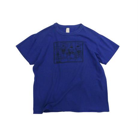 """80'S """"MR.T"""" Tshirt"""
