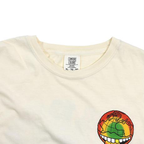 """""""EARTH GANG"""" MERCHANDISE Tshirt"""
