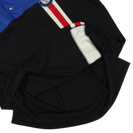 "USED ""POLO SPORT / ARCTIC CHALLENGE"" POLO SHIRT"
