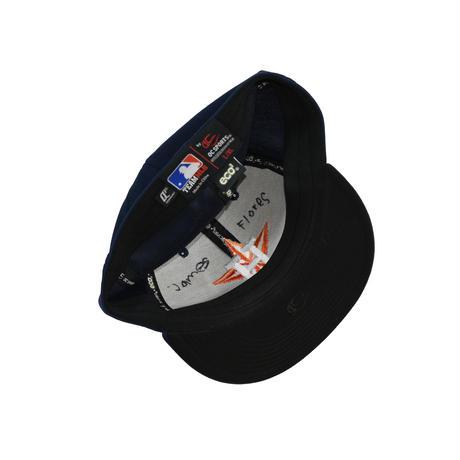 "USED ""OC SPORTS / HOUSTON ASTROS"" BASEBALL CAP"