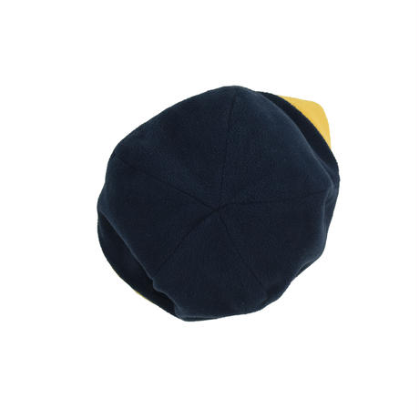 "USED ""LANDS END"" FLEECE CAP"