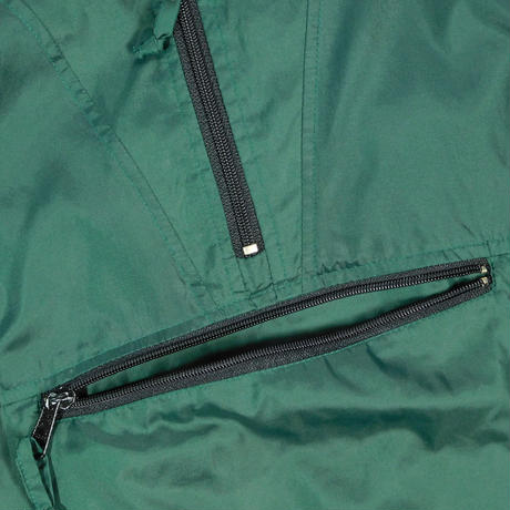 "USED ""OLD NAVY SUPPLY CO"" ANORAK PARKA"