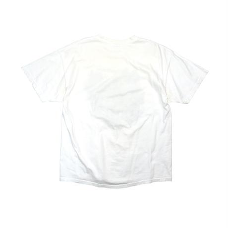 "USED ""ADVENTURE CENTER"" T-shirt"