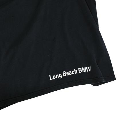 "USED ""LONG BEACH BMW"" T-shirt"