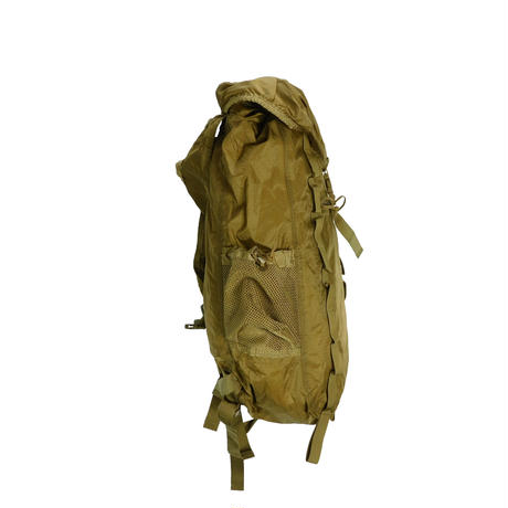 """500D """"HONOR POINT""""NYLON RIPSTOP SUPER LIGHTWEIGHT WATER RESISTANT BACKPACK"""