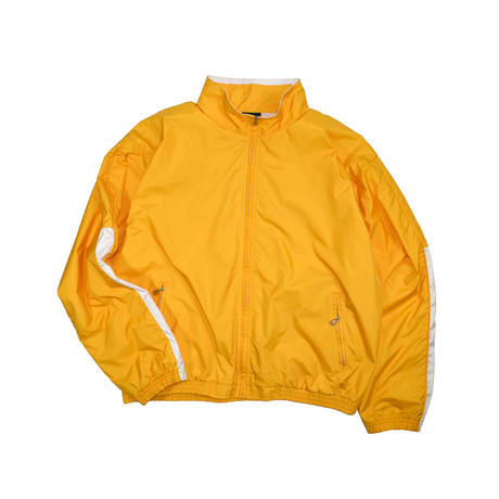 """USED """"GEAR FOR SPORTS"""" NYLON JACKET"""