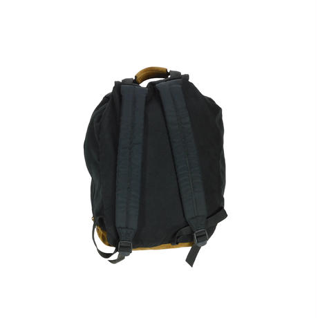 """USED """"JANSPORT / STYLE43689"""" BACK PACK"""