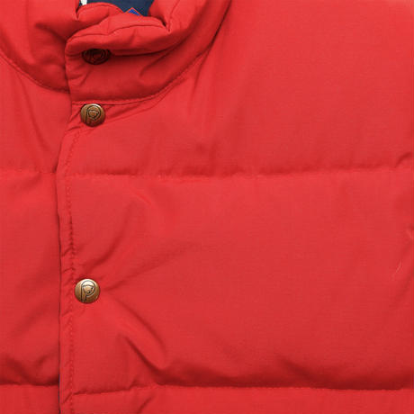 "USED ""PENFIELD"" DOWN VEST"