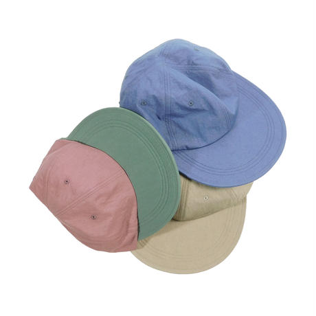 "NOROLL ""AWNING"" CAP"