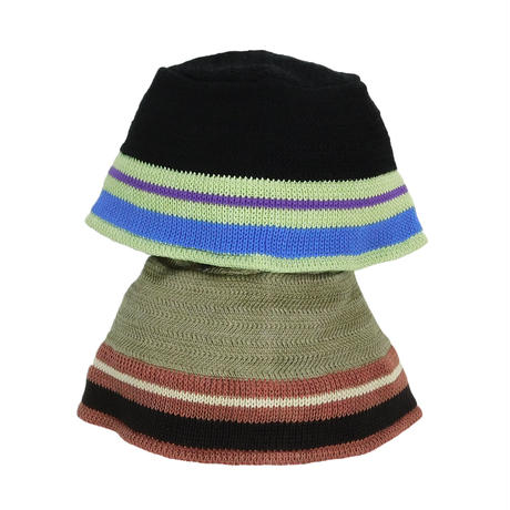 "NOROLL ""NORTHERN BUCKET HAT"""