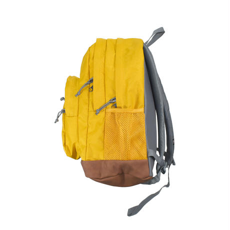 """USED """"TRANS by JANSPORT"""" BACK PACK"""
