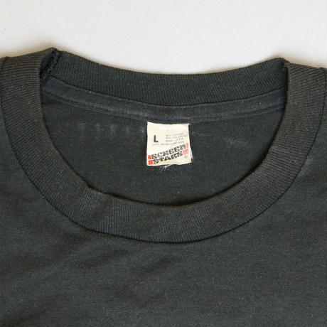 "VINTAGE ""BACK FENCE BAR"" Tshirts"
