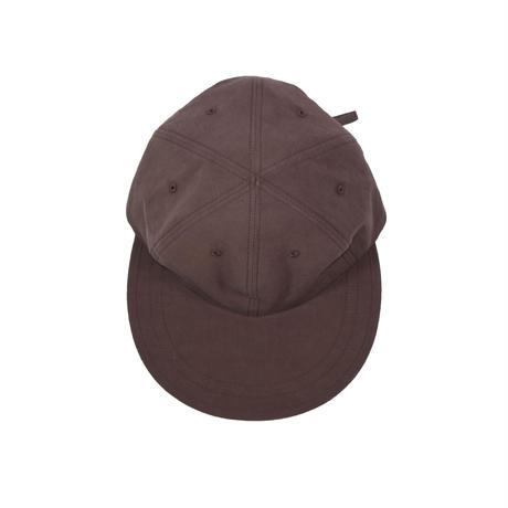 "NOROLL ""USUALLY CAP"""