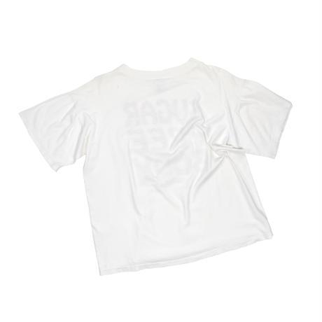 """USED """"SUGAR FREE BODY"""" T-shirt"""
