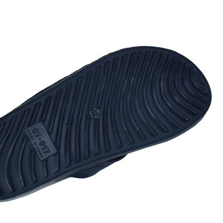 LOW FUNCTION SPORT SANDAL