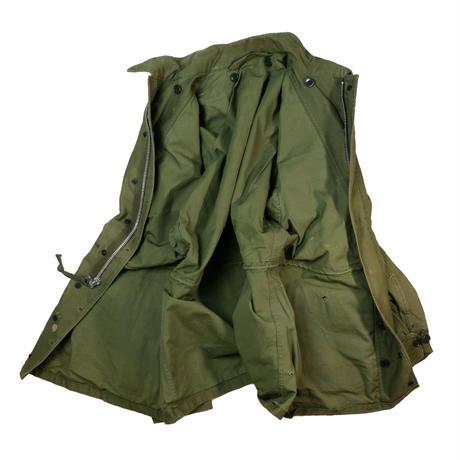 USED M-51 FIELD JACKET