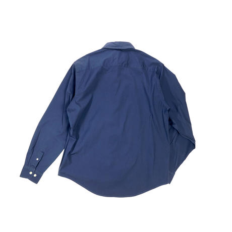 """USED """"OLD NAVY"""" L/S SHIRT"""