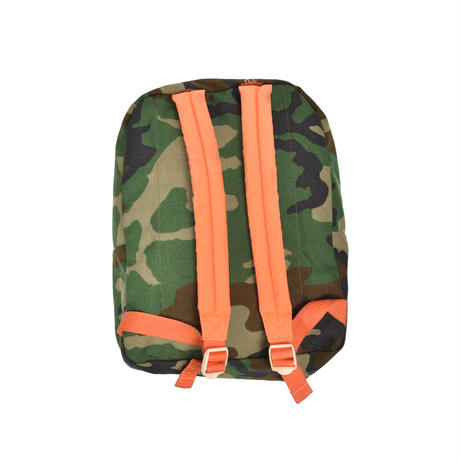 USED UNKNOWN BACK PACK